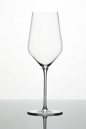 Zalto - Denk'Art - Weißwein Glas - 1er Karton