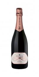 Wein online kaufen Brut Rosé - Talento Trento DOC