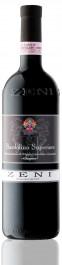 Bardolino Wein Bardolino classico superiore DOCG