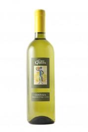 Wein online kaufen Custoza DOC - Corte Gardoni