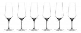 Zalto - Denk'Art - Bier Glas - 6er Karton