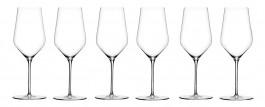 Zalto - Denk'Art - Weißwein Glas - 6er Karton