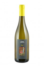"""Wein online kaufen Custoza superiore """"Mael"""" DOC"""