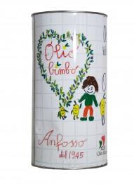 Olivenöl - Anfosso - 3 Liter