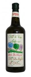Olivenöl - Anfosso - 1 Liter