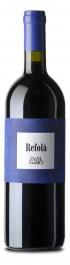 Wein online kaufen Refolà IGT - Le Vigne di San Pietro
