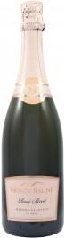 Wein online kaufen Spumante Rosé brut Monte Saline