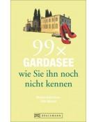 99 mal Gardasee