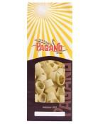 Calamarata Selezione Oro 500g - Pagano