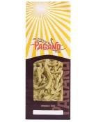 Caserecce Selezione Ora 500g - Pagano