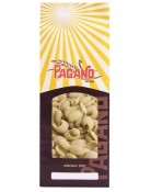 Gnocchi Bronzo 500g - Pagano