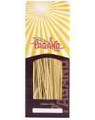 Linguine selezione Oro  500g - Pagano