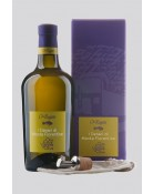 Olivenöl extra vergine I Denari - Ca´Rugate