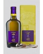 Olivenöl extra vergine Olio La Vei - Ca´Rugate