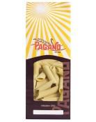 Penne Selezione ORO  500g - Pagano