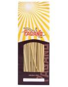 Spaghetti Bronzo 500g - Pagano